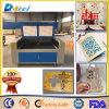 Verkaufspreis-China-CO2 Laser acrylsauer/Holz-/Gummi-Scherblock 1390