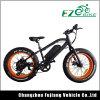 20 セリウムが付いている小型脂肪質のタイヤの電気バイク
