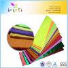 Nonbleeding Krepp-Papier
