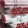 Pompe concrète durcie de pompe concrète de constructeur OEM réduisant la pipe pour Putzmeister