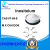Inositolum CAS 87-89-8