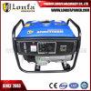 2kw/kVA steuern Gebrauch-mini beweglichen Benzin-Treibstoff-Generator automatisch an