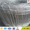 Rete metallica della rete fissa del pascolo/rete fissa per il pascolo