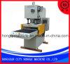Máquina de perfuração das peças eletrônicas da precisão/máquina de perfuração componente eletrônico