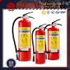 Precio bajo Kidde extinguidor de incendios con el precio más barato