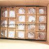 De Kabels van het Frame van de Foto van magneten voor Giften