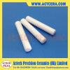 Allumina di Centerless e Zirconia stridenti Rod/asta cilindrica di ceramica