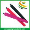 De Pen van de Naald van de Manchet van het silicone