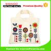 ショッピングまたはPomotion袋のための再使用可能で頑丈な綿のキャンバス袋