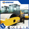 XCMG de venda quente 12 rolo de estrada de aço do rolo de estrada Xs122 da tonelada