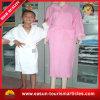 子供の浴衣の綿の浴衣
