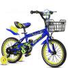 2016 Mini-BMX Fahrrad des neuesten Modell-für Verkauf