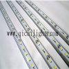 Striscia rigida di rendimento elevato 12V IP65 5630 LED del prodotto della Cina