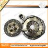 Chinesischer Auto-Kupplungs-Installationssatz für Stolz MB302-16-410, MB140-16-460