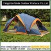 حزب حضّر للشتاء اثنان أرضية 2 [كلن رووم] ذاتيّة سقف خيمة