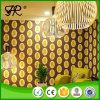 Populärer Entwerfer-hängende Beleuchtung für Gaststätte