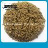 Comida del polvo de la alga marina de la harina de pescado (pienso)/harina de algas