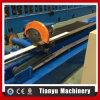 Rullo della stecca del portello dell'otturatore del rullo della gomma piuma dell'unità di elaborazione che forma la linea di produzione della macchina