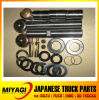 Kp548 King Pin Kit Auto Parts para Mitsubishi