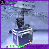 Leiden van de Apparatuur van DJ van het Stadium van Ce RoHS 330W 15r volgen Lichte Vlek