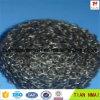 Het uitstekende kwaliteit het Gesinterde Netwerk/Sinteren van de Filter Netto met ISO