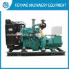 200kW / 260kVA Generador tecnología de motor diesel 6ltaa8.3-G2