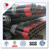 Qualitäts-Erdöl-Öl-Gehäuse-Rohr API 5CT P110