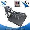 Wärmeübertragung-Pressmaschine HP3804B der Qualitäts-2015