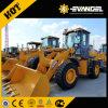 3ton XCMG Rad-Ladevorrichtung LW300K