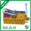 Elevatore magnetico permanente/magnete di sollevamento manuale