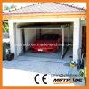 ハイエンドスマートなピットの駐車システム中国製