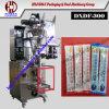 Protein Powder Packing Machine Meets mit GMP Standard