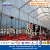Sale를 위한 10X15 Transparent Party Tents