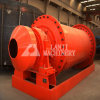 2016 высокое Required Dry Grinding Ball Mill с Discount