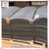 Fence를 위한 직류 전기를 통한 Carbon Steel/Expanded Metal Mesh