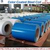 PPGI Hauptqualität strich galvanisierten Stahlring vor