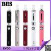 펜 작풍 다채로운 Evod 담배 Electroniques
