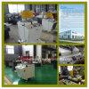 UPVC Windows 단면도 용접공 기계/어떤 각 PVC Windows 문 용접 기계/UPVC Windows 기계