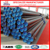 API 5L Gr. B Carbon Seamless Steel Pipe Tube