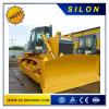 Pièces détachées Bulldozer International pour SD22