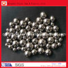G10 Bearing Steel Ball de 7.938m m para Bearings