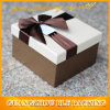 Boîte de cadeau élégante