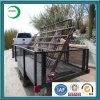 Panneaux chauds de bétail de panneaux de fil de Welde de vente (XY33)