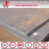 Plaque en acier résistante à l'usure laminée à chaud de Nm400 Ar400 Quard400