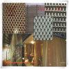 Cheap Priceの金属Decorative/Chain Link Curtain Mesh