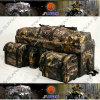 Вспомогательное оборудование мешков инструментов ATV мешка ATV шкафа хранения мешка ATV груза ATV заднее