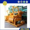 Mezclador concreto para la venta, mezclador del montagargas de cangilones de Js de cemento de la maquinaria de construcción de Xinfeng