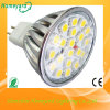 3 Year Warranty SMD 5050 3W LED Spotlight