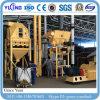 기계 플랜트를 만드는 1-1.5t/H 밀짚 펠릿