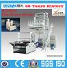 Sale caliente High Speed Film Blowing Machine para el PE